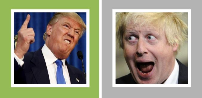 American vs British English